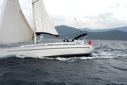 SC2007-Hyères-18