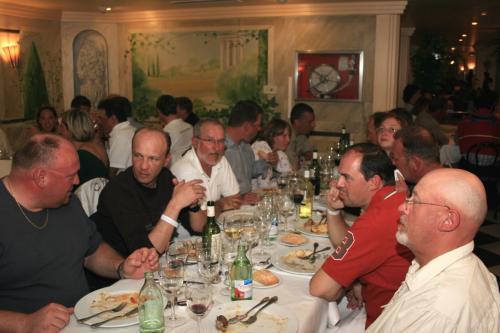SC2008 - Mallorca-18