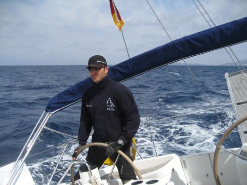 SC2008 - Mallorca-20