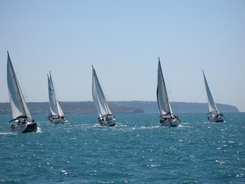 SC2008 - Mallorca-22