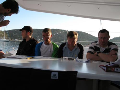 SC2008 - Mallorca-26