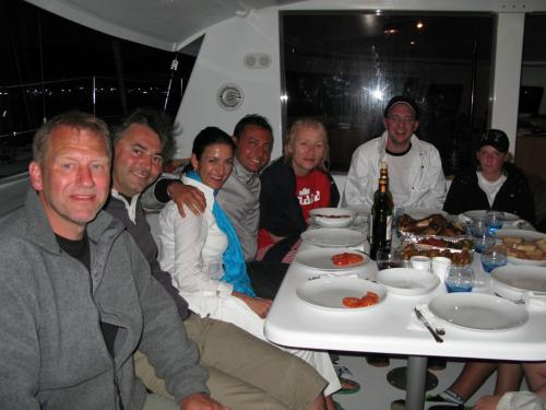 SC2008 - Mallorca-29