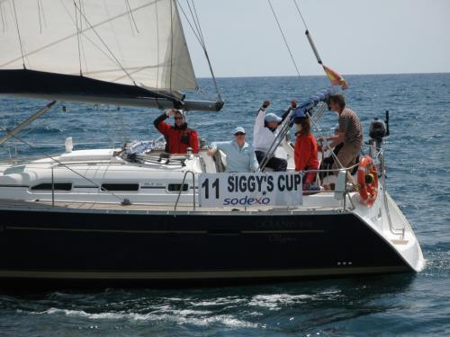 SC2008 - Mallorca-32