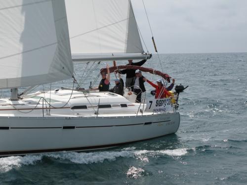 SC2008 - Mallorca-33