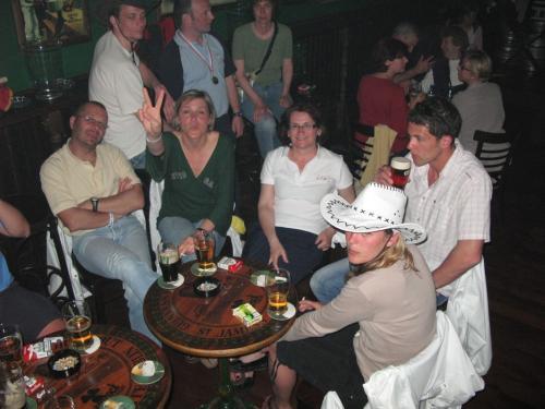SC2008 - Mallorca-38