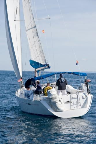 SC2010 - Kremik-21