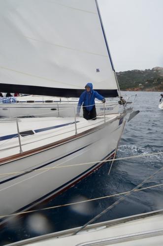 SC2011-Greece-002