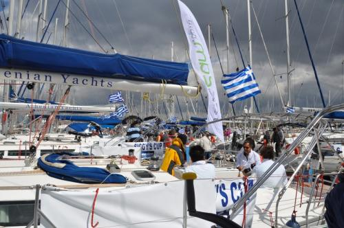 SC2011-Greece-006