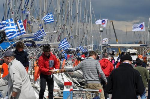 SC2011-Greece-007