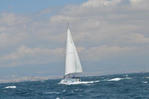 SC2011-Greece-010