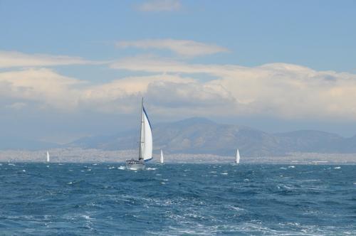 SC2011-Greece-011