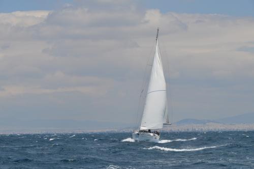 SC2011-Greece-012