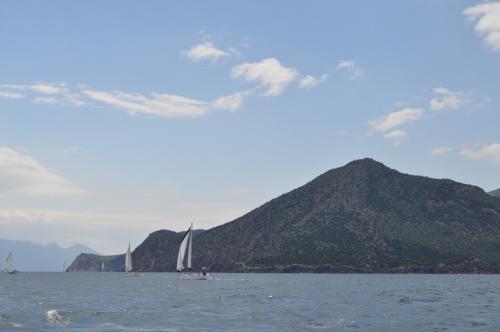 SC2011-Greece-013