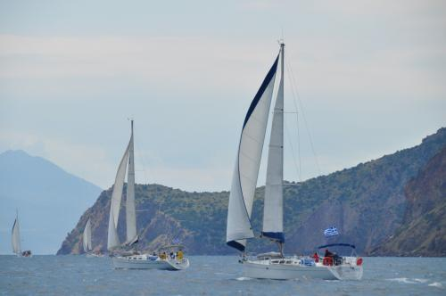 SC2011-Greece-014