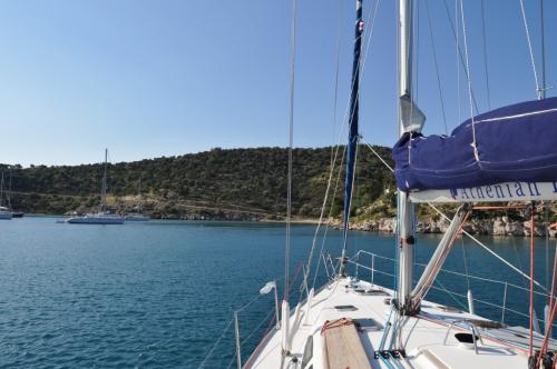 SC2011-Greece-017