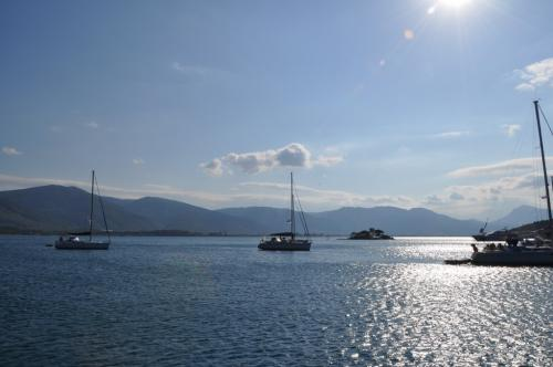 SC2011-Greece-018