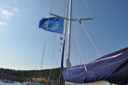 SC2011-Greece-020