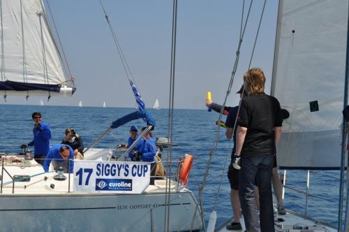 SC2011-Greece-023