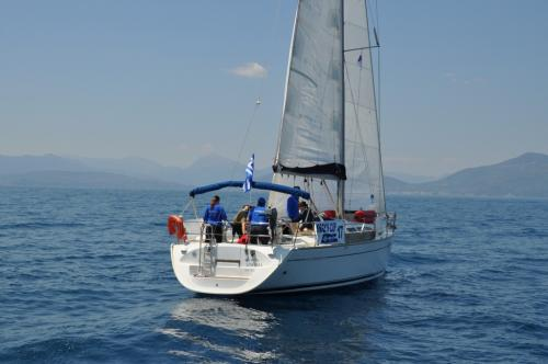 SC2011-Greece-024