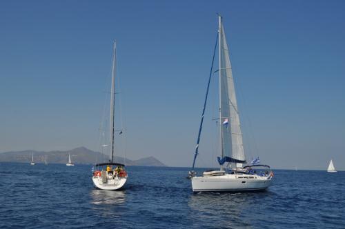 SC2011-Greece-025