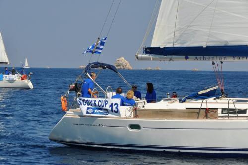SC2011-Greece-027