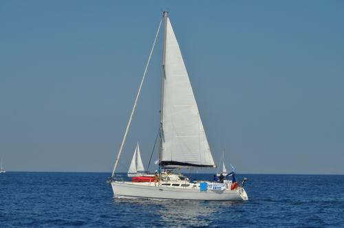 SC2011-Greece-029