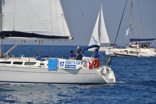 SC2011-Greece-030
