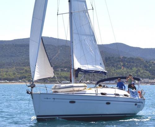 SC2012-Elba-05