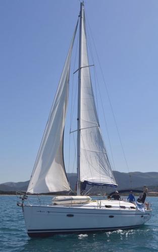 SC2012-Elba-08
