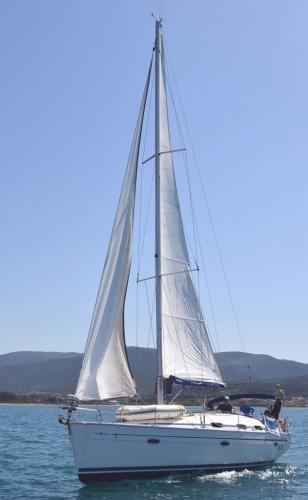 SC2012-Elba-18