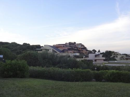SC2013-Portisco-031