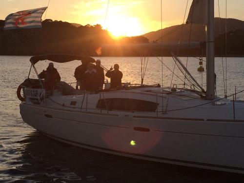 SC2014-Ibiza-014