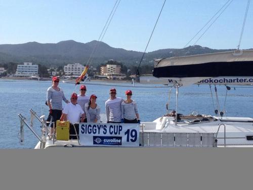 SC2014-Ibiza-016
